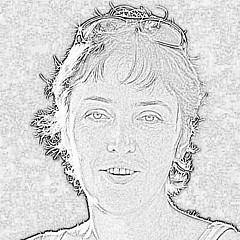 Irina Davis