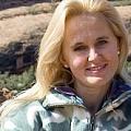 Irina Hays