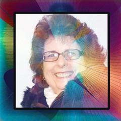 Iris Gelbart - Artist