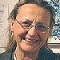 Irma Hinghofer-Szalkay
