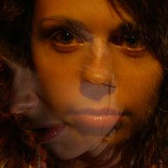 Iryna Liveoak - Artist