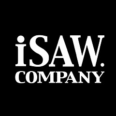 ISAW Company - Artist