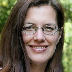 Maria Ismanah Schulze-Vorberg - Artist