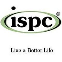 ISPC Financing - Artist