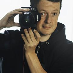 Ivan Bastien