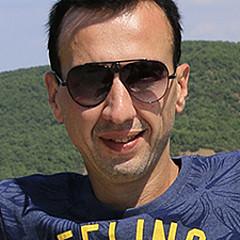 Ivan Pendjakov