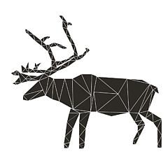 Illusorium Illustration - Artist