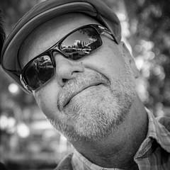 Jeff K Floyd - Artist