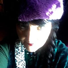 Jacinta Crowley-Long