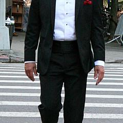 Jack Diamond