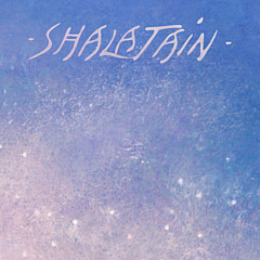 Jack Shalatain - Artist