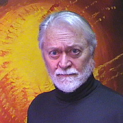 Jack Hanzer Susco
