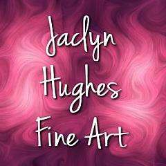 Jaclyn Hughes Fine Art