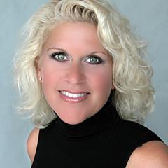 Jacqueline Kern