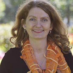 Jacqueline Steudler - Artist