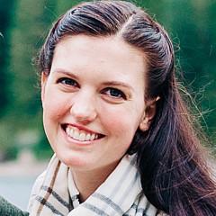 Jacqueline Tribble - Artist