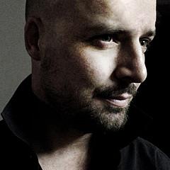 Jacques Pierre Niemandt