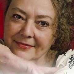Jadranka C Grbic - Artist
