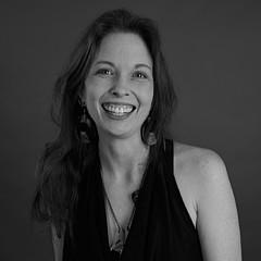 Jaidra DuRant - Artist