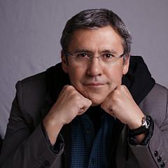 Jaime Pomares