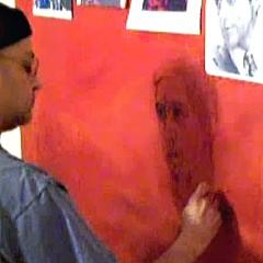 James Bochino - Artist