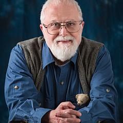 James E Weaver - Artist