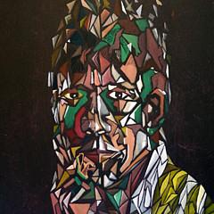 James Lavott - Artist