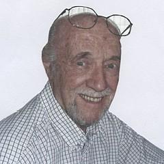 James Lawler - Artist