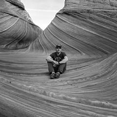 James Udall - Artist