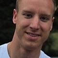 James Zeger