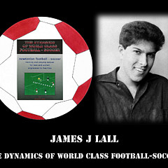 James j Lall