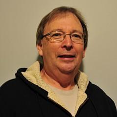 James Norman Reed - Artist