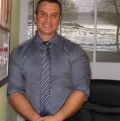 Jamil Alkhoury - Artist