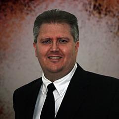 Jan Baughman