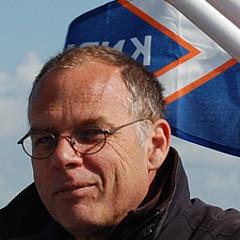 Jan Brons
