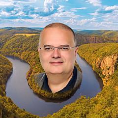 Jan Fidler