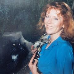 Jane Grover