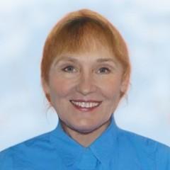 Jane Loomis - Artist
