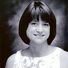 Jane Loveall - Artist