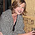 Jane McDougall - Artist