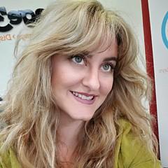 Jane Morrell - Artist