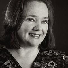 Janel Bragg - Artist