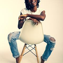 Janelle Naomi - Artist