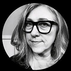 Janelle Schneider - Artist