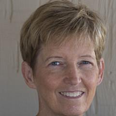 Janet Ballard
