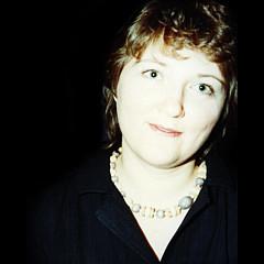 Janet Burdon - Artist