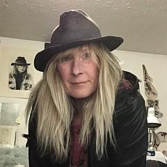 Janet Lipp - Artist