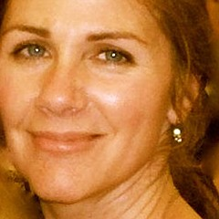 Janet Poirier