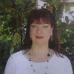 Janet Silkoff - Artist