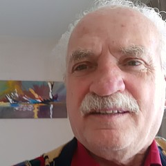 Jan Gerard Bakker